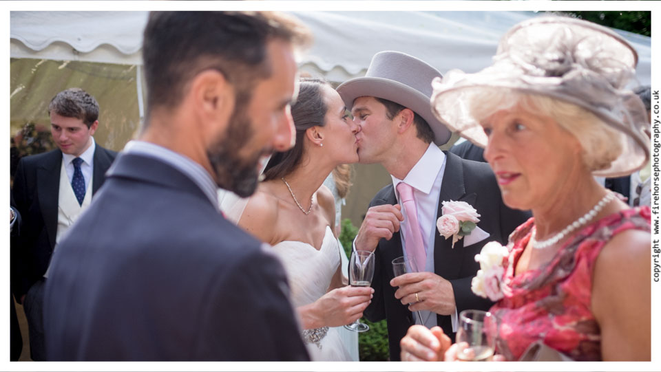 Hampshire-Marquee-Wedding-Photography-144