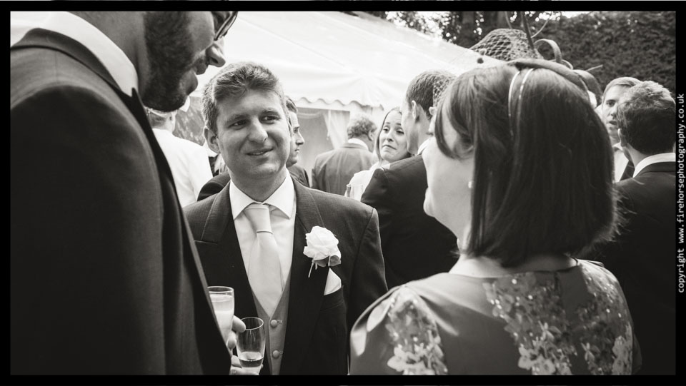 Hampshire-Marquee-Wedding-Photography-147
