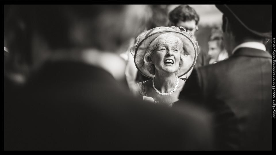Hampshire-Marquee-Wedding-Photography-149