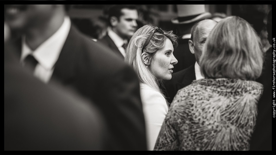 Hampshire-Marquee-Wedding-Photography-152