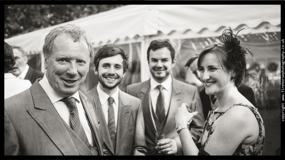 Hampshire-Marquee-Wedding-Photography-153