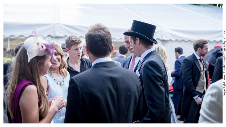 Hampshire-Marquee-Wedding-Photography-156