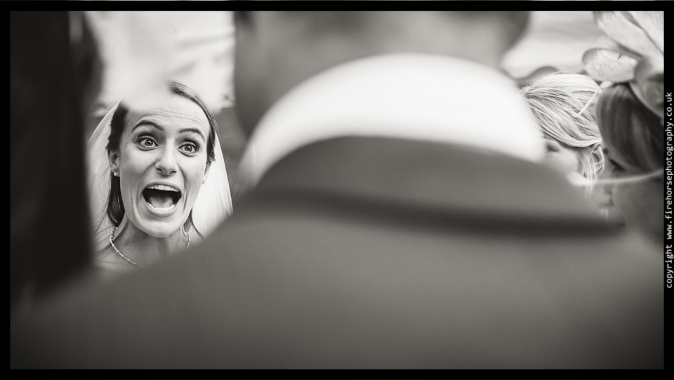 Hampshire-Marquee-Wedding-Photography-157