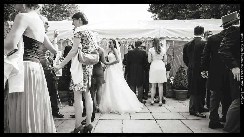 Hampshire-Marquee-Wedding-Photography-160