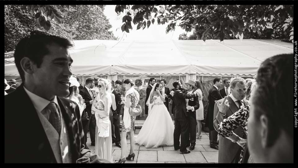 Hampshire-Marquee-Wedding-Photography-162