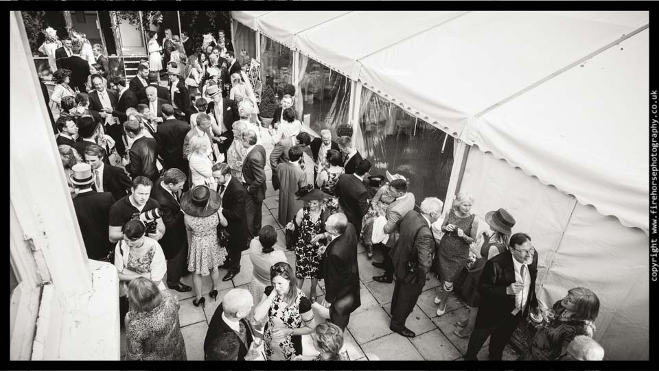 Hampshire-Marquee-Wedding-Photography-163