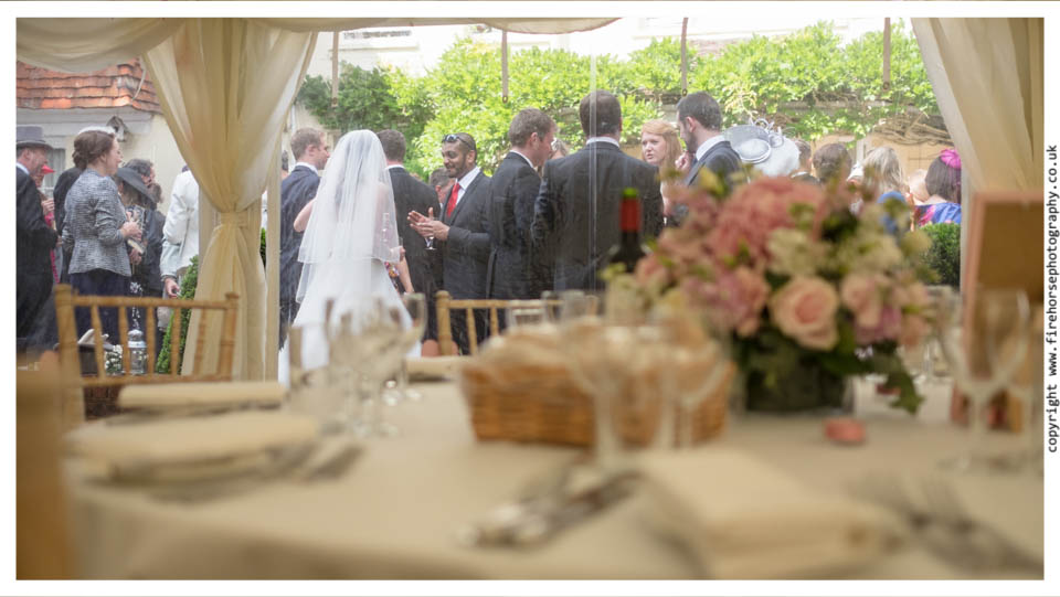 Hampshire-Marquee-Wedding-Photography-166