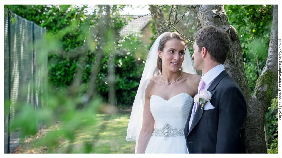 Hampshire-Marquee-Wedding-Photography-169