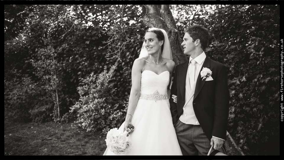 Hampshire-Marquee-Wedding-Photography-171