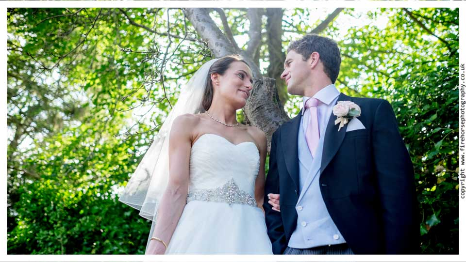 Hampshire-Marquee-Wedding-Photography-174