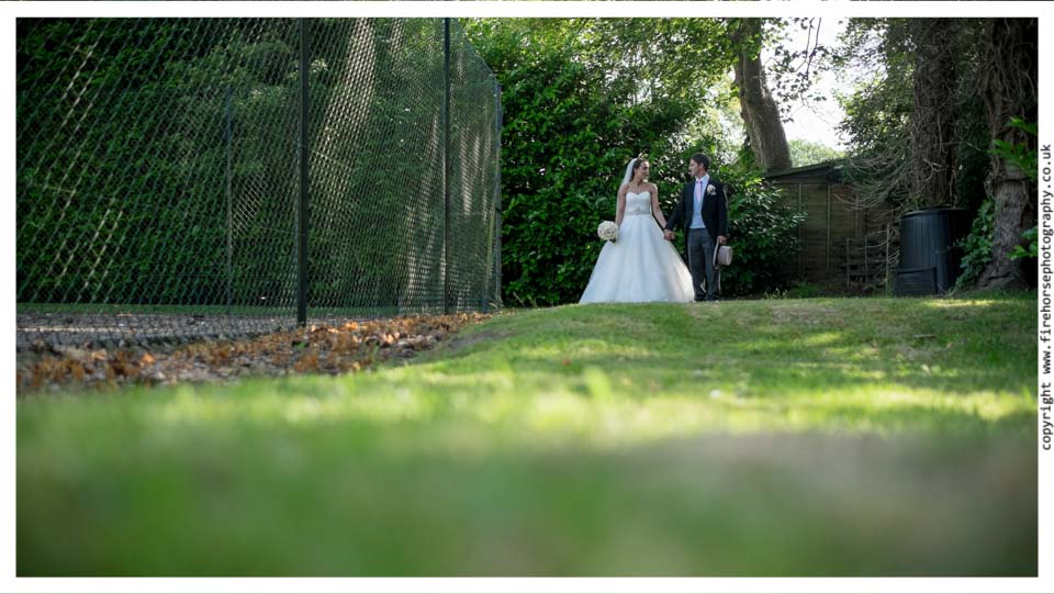 Hampshire-Marquee-Wedding-Photography-175