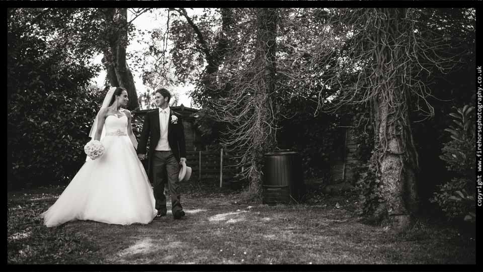 Hampshire-Marquee-Wedding-Photography-176