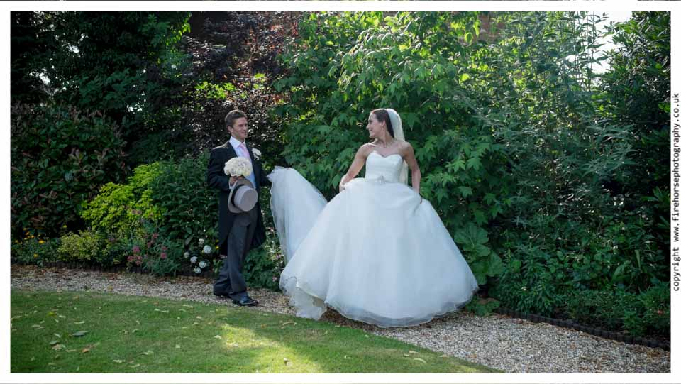 Hampshire-Marquee-Wedding-Photography-178