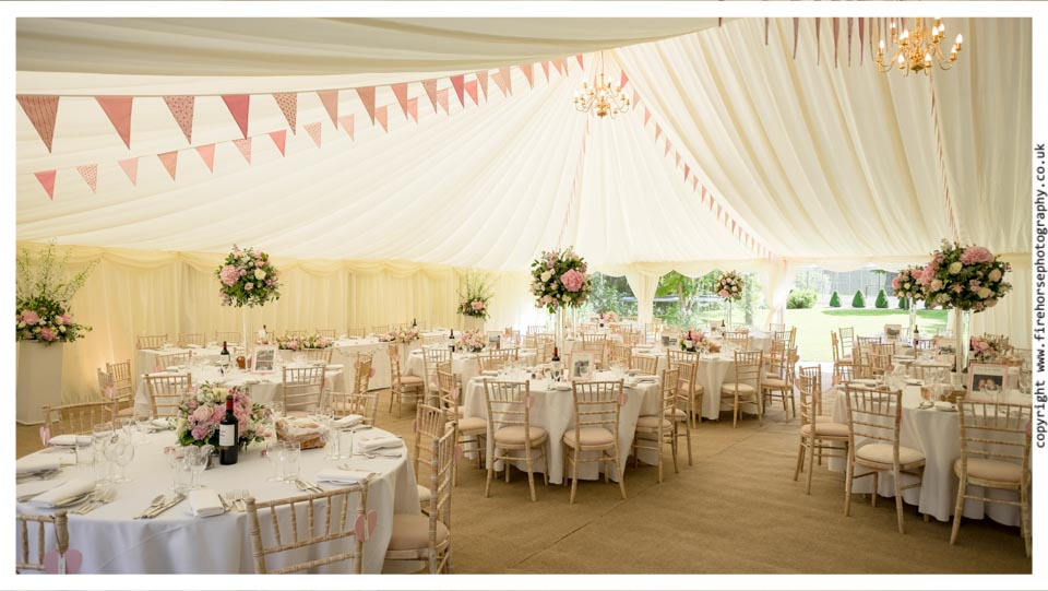 Hampshire-Marquee-Wedding-Photography-181