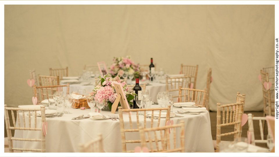 Hampshire-Marquee-Wedding-Photography-182