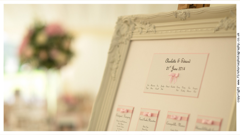 Hampshire-Marquee-Wedding-Photography-183
