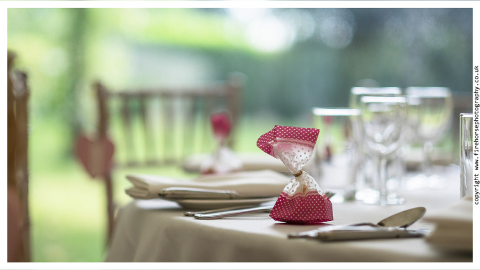 Hampshire-Marquee-Wedding-Photography-184