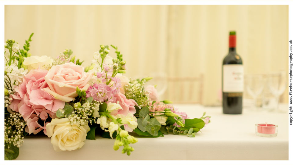 Hampshire-Marquee-Wedding-Photography-185