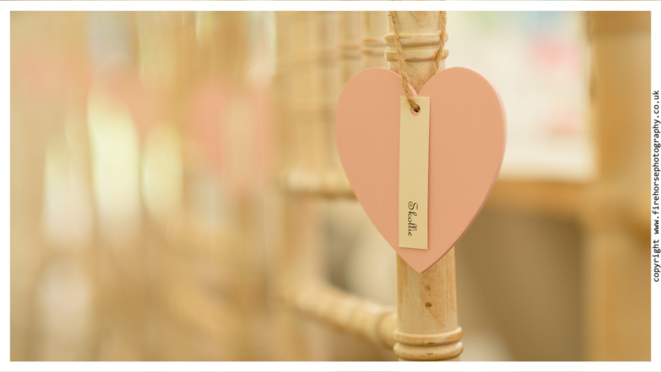 Hampshire-Marquee-Wedding-Photography-186