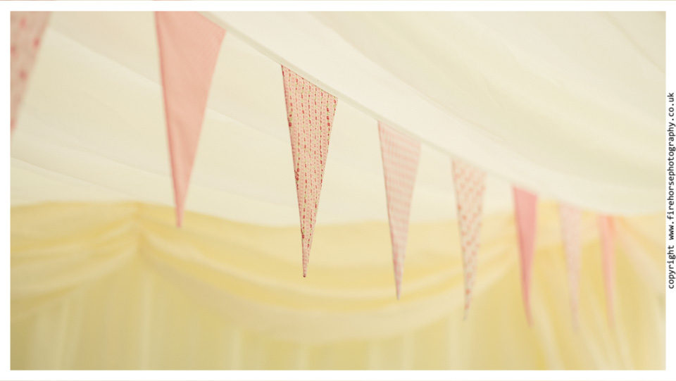 Hampshire-Marquee-Wedding-Photography-187
