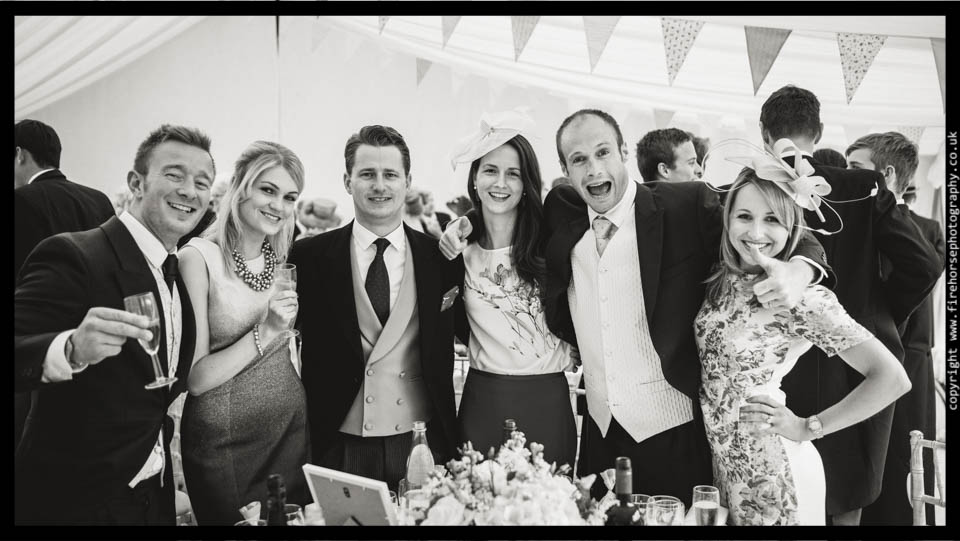 Hampshire-Marquee-Wedding-Photography-189