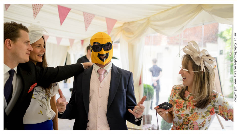 Hampshire-Marquee-Wedding-Photography-190