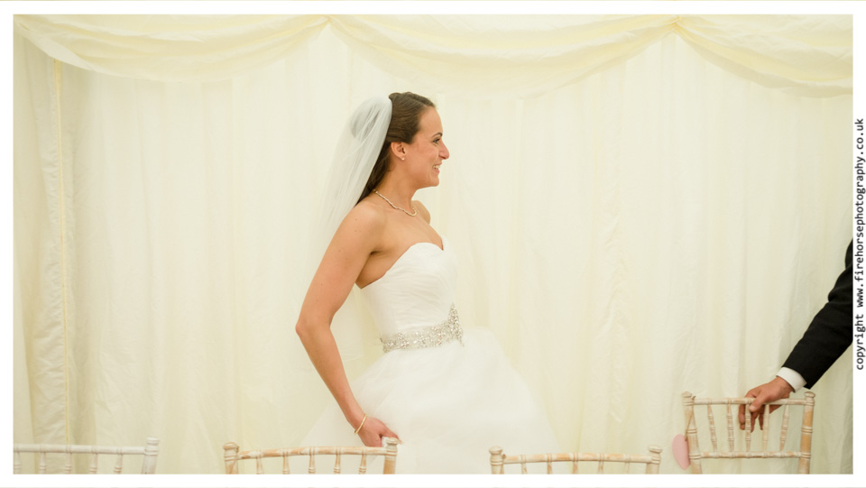 Hampshire-Marquee-Wedding-Photography-192
