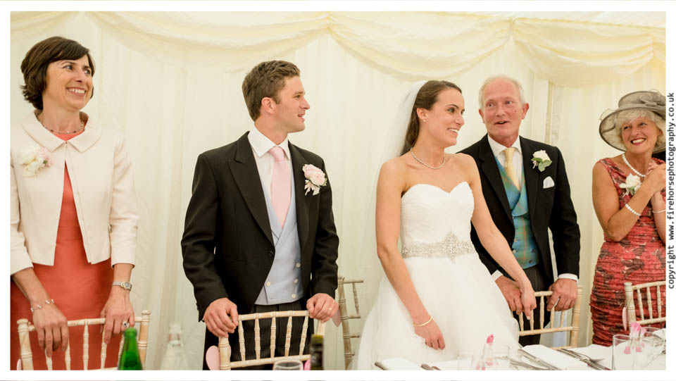 Hampshire-Marquee-Wedding-Photography-193