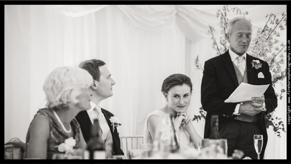 Hampshire-Marquee-Wedding-Photography-197
