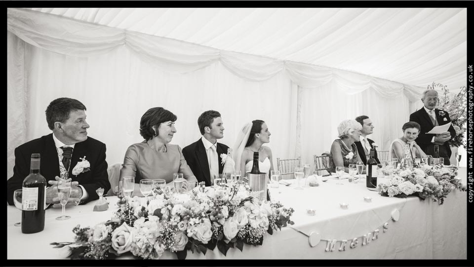 Hampshire-Marquee-Wedding-Photography-198