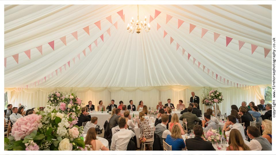 Hampshire-Marquee-Wedding-Photography-199