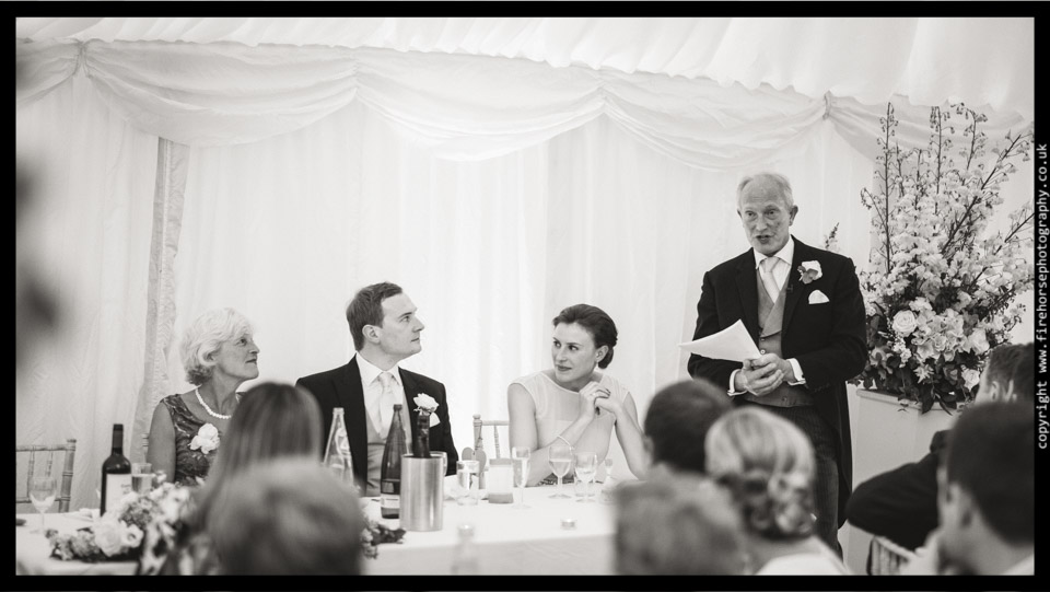 Hampshire-Marquee-Wedding-Photography-200