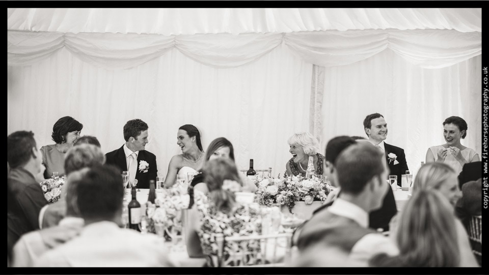 Hampshire-Marquee-Wedding-Photography-202