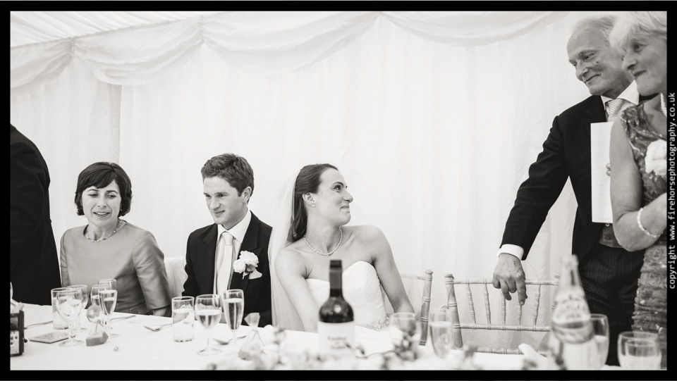 Hampshire-Marquee-Wedding-Photography-204