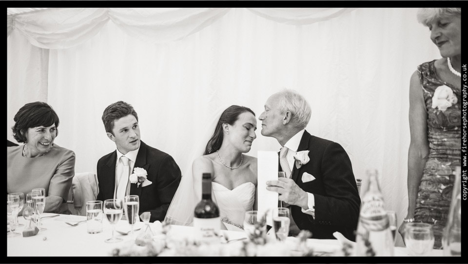 Hampshire-Marquee-Wedding-Photography-205