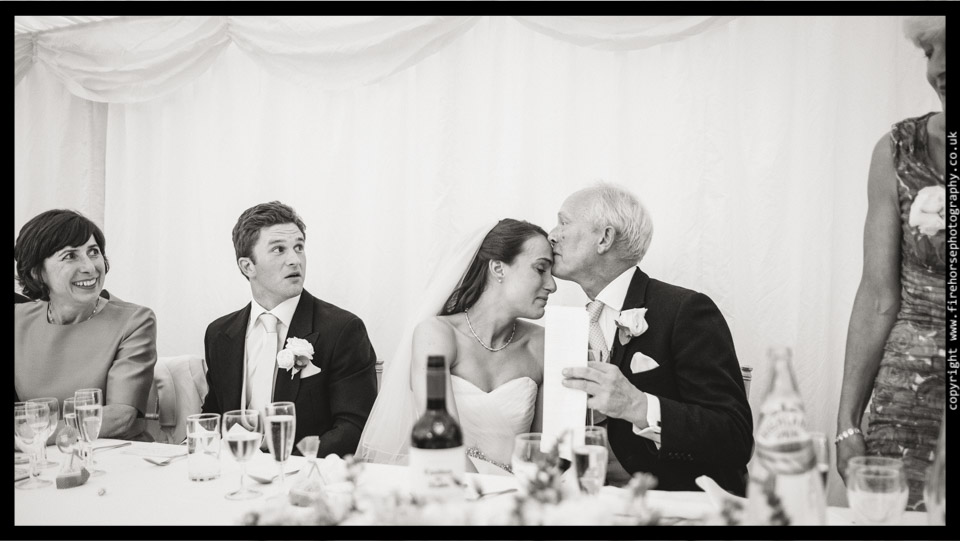 Hampshire-Marquee-Wedding-Photography-206