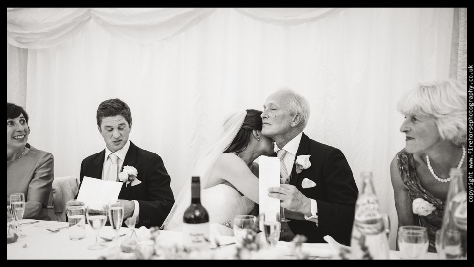 Hampshire-Marquee-Wedding-Photography-207