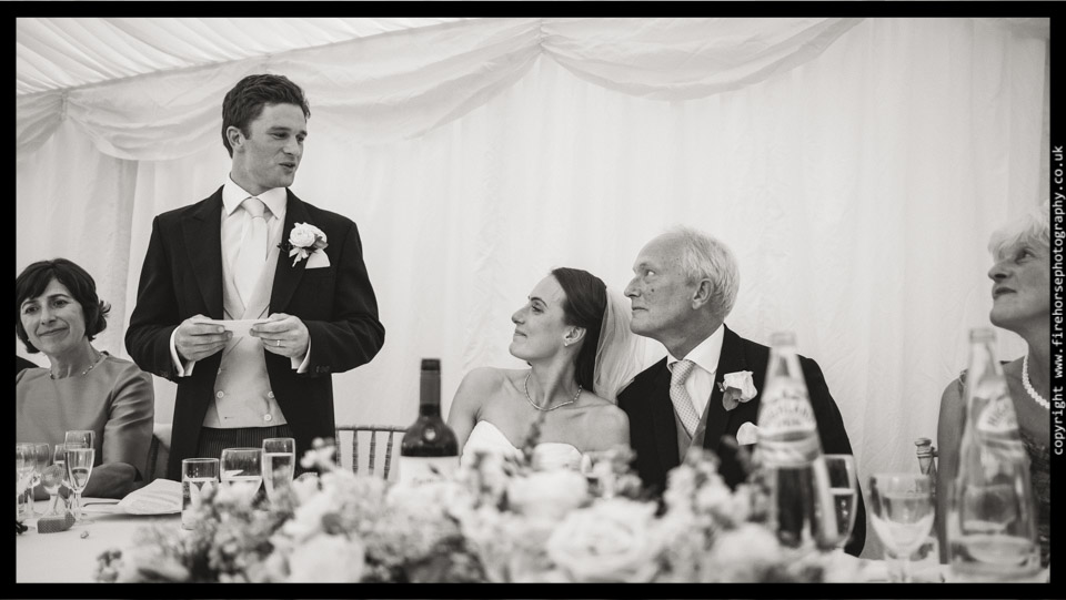 Hampshire-Marquee-Wedding-Photography-208