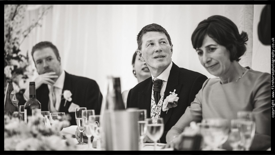 Hampshire-Marquee-Wedding-Photography-209