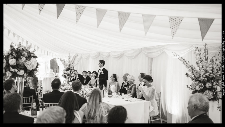 Hampshire-Marquee-Wedding-Photography-212