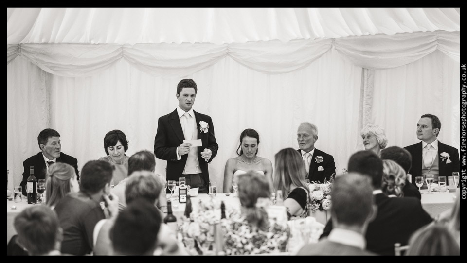 Hampshire-Marquee-Wedding-Photography-213