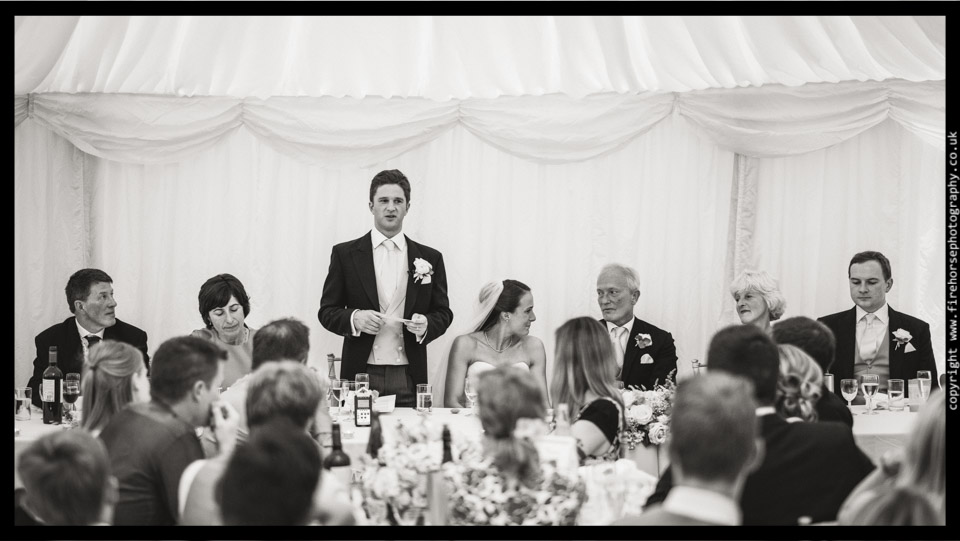 Hampshire-Marquee-Wedding-Photography-214