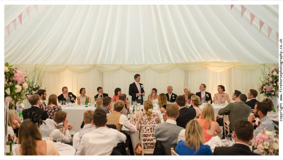 Hampshire-Marquee-Wedding-Photography-215