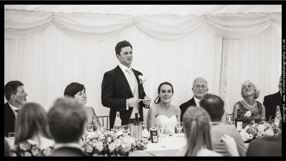 Hampshire-Marquee-Wedding-Photography-216
