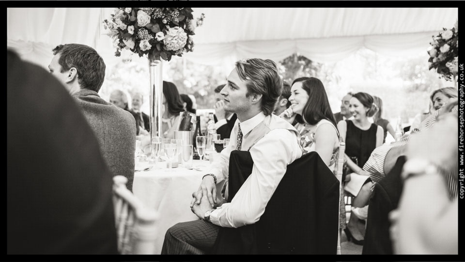 Hampshire-Marquee-Wedding-Photography-217