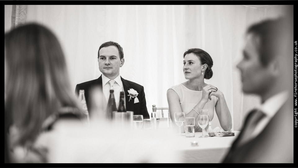 Hampshire-Marquee-Wedding-Photography-218