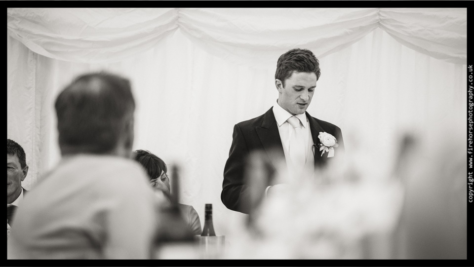 Hampshire-Marquee-Wedding-Photography-220