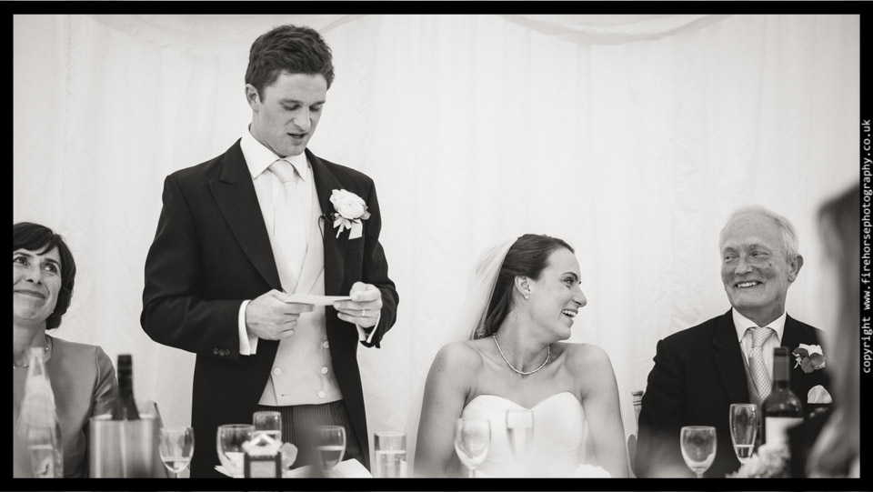 Hampshire-Marquee-Wedding-Photography-221