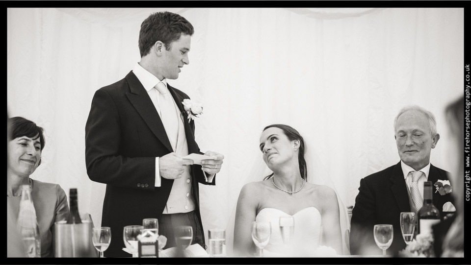 Hampshire-Marquee-Wedding-Photography-222