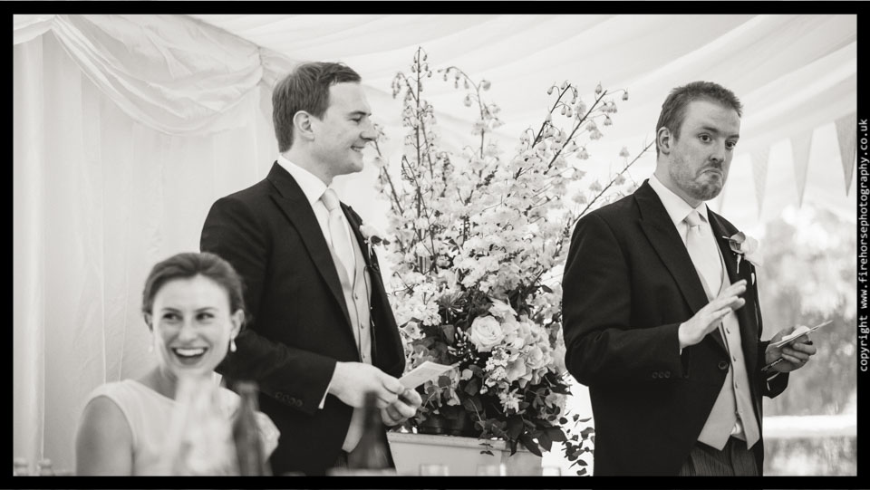 Hampshire-Marquee-Wedding-Photography-223